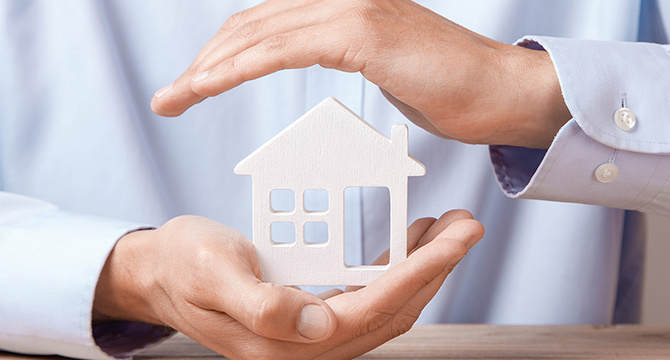 ¿Es obligatorio contratar un seguro de Responsabilidad Civil en un alquiler de vivienda?